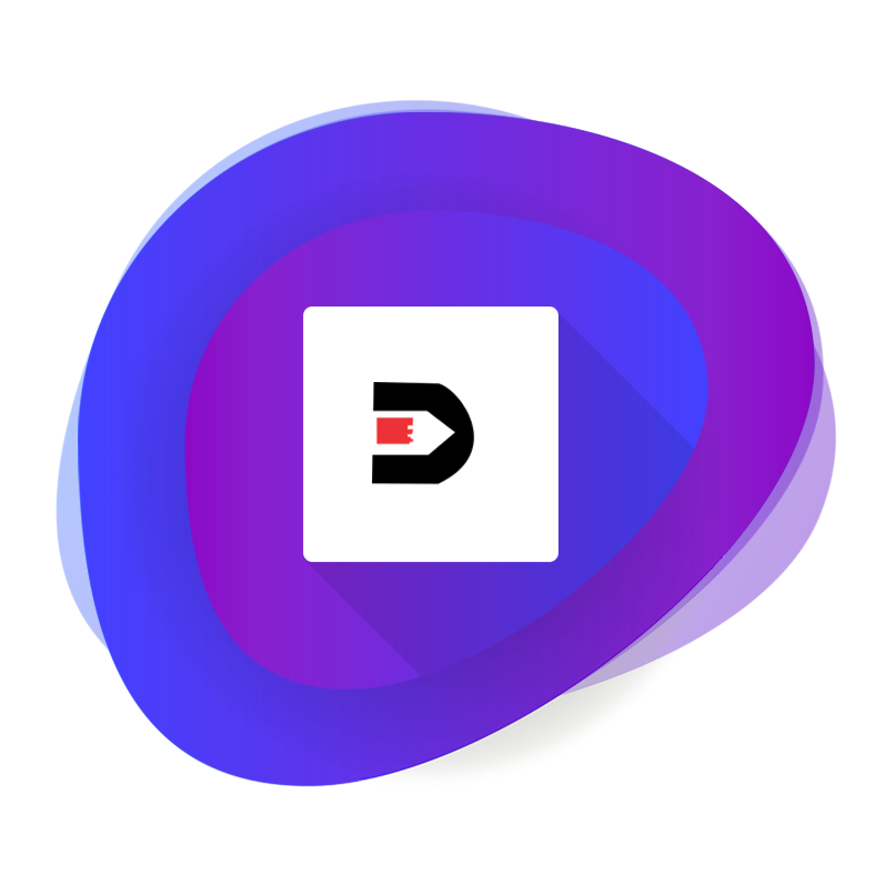 Design-Bundle